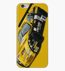 TVR Tuscan Le Mans Phone Case iPhone Case