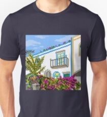 Mogan T-Shirt