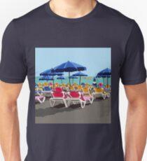 Taurito T-Shirt