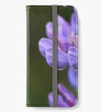 common carder bee iPhone Wallet