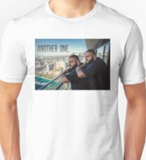 DJ Khaled - ''Another One''  Funny, Memes & Fashion  T-Shirt