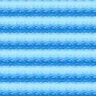 Liquid Blue by pjwuebker