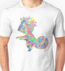 Kecleon used Synchronoise Unisex T-Shirt