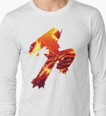Blaziken used Blaze Kick T-Shirt