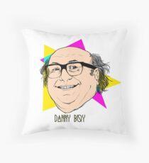 Danny Devito Body Pillow.Iasip Throw Pillows Redbubble