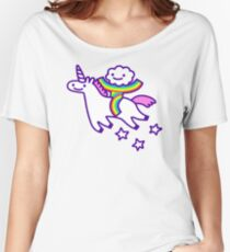 Best Friends Forever Women's Relaxed Fit T-Shirt