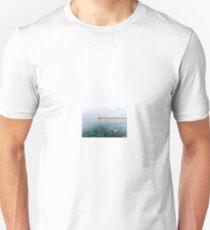 Chania T-Shirt