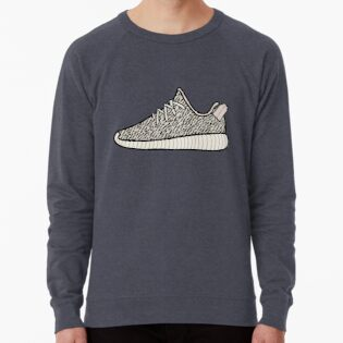 4c5a94d91ac7a Yeezy Boost 350 Turtle Dove