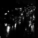 and it rained throughout the night, giving her no solace. SK~ by ShellyKay