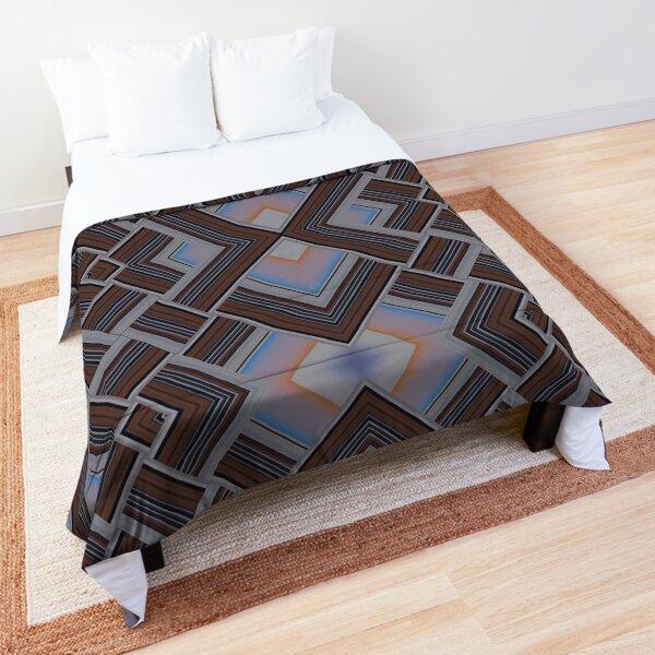 Downtempo   Low BPM   Paris   Cold Dawn Comforter