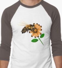 Happy Spring Bee  T-Shirt