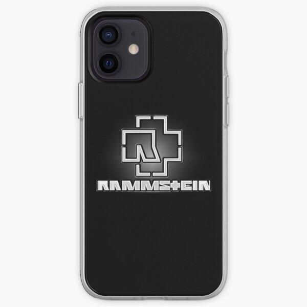 meilleure tendance - logo Coque souple iPhone