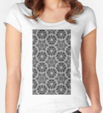 Hyper Complex Women's Fitted Scoop T-Shirt
