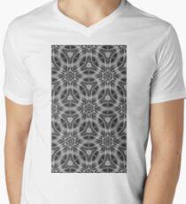 Hyper Complex Men's V-Neck T-Shirt