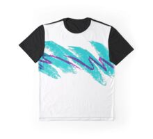 90's Jazz Cup Solo Cup Graphic T-Shirt