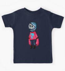 Space Kid Kids Tee
