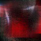 Deep red by Bluesrose