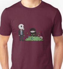 Killing Floor Unisex T-Shirt
