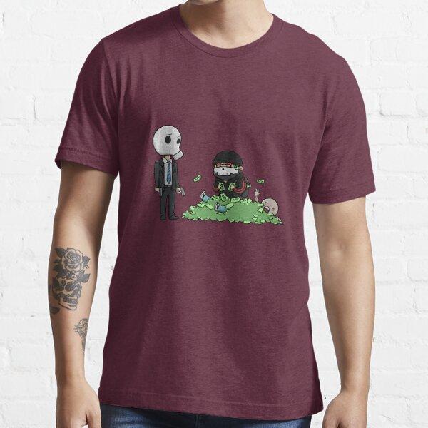 Killing Floor Essential T-Shirt