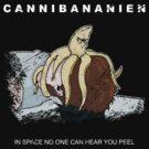 Cannibananien by Firebiro