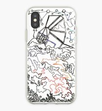 City On The Hill iPhone Case