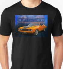 Ford Falcon XB 351 GT Coupe T-Shirt