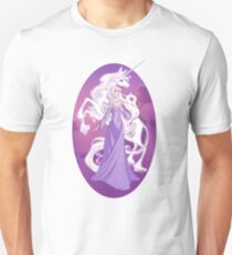 The Last Unicorn in the World T-Shirt