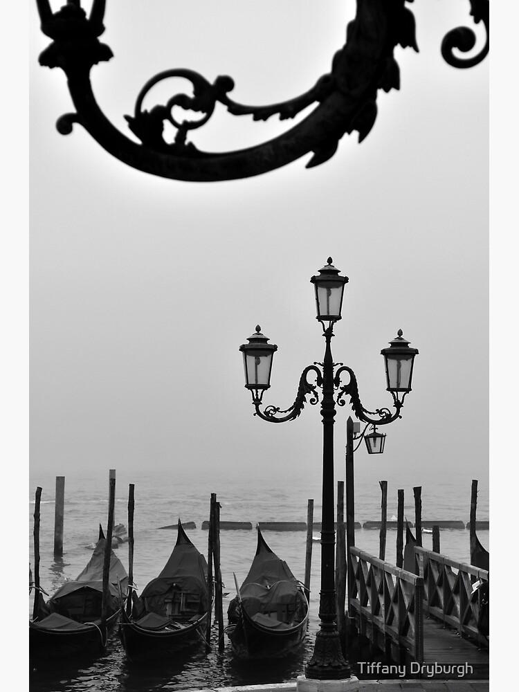 Venetian View by Tiffany