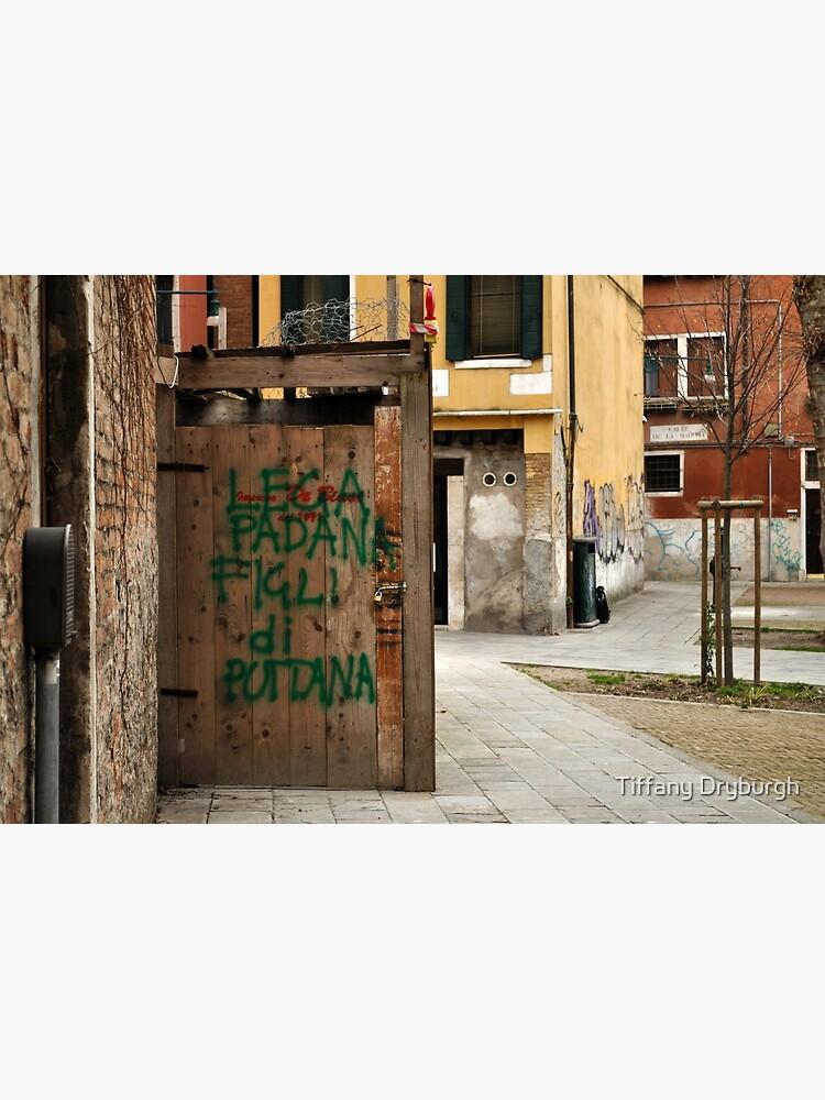 Lega Padana... by Tiffany