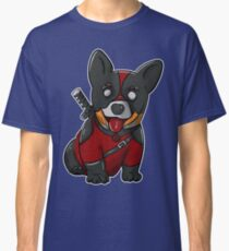 CorgiPool Classic T-Shirt