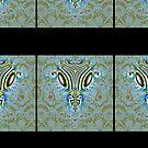 surface tension by OTOFURU