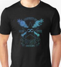 Mugen Academy Athletics Unisex T-Shirt