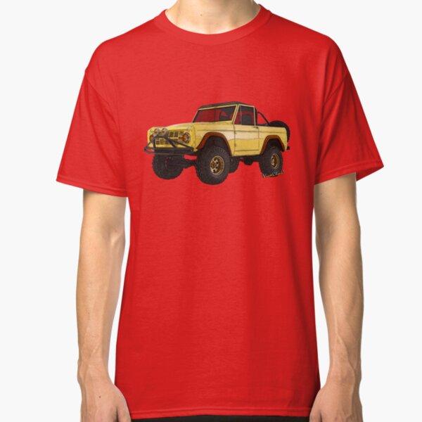 Homme Dodge Chargeur T Shirt R//T 71 MOPAR CHRYSLER American Classic V8 Muscle Car