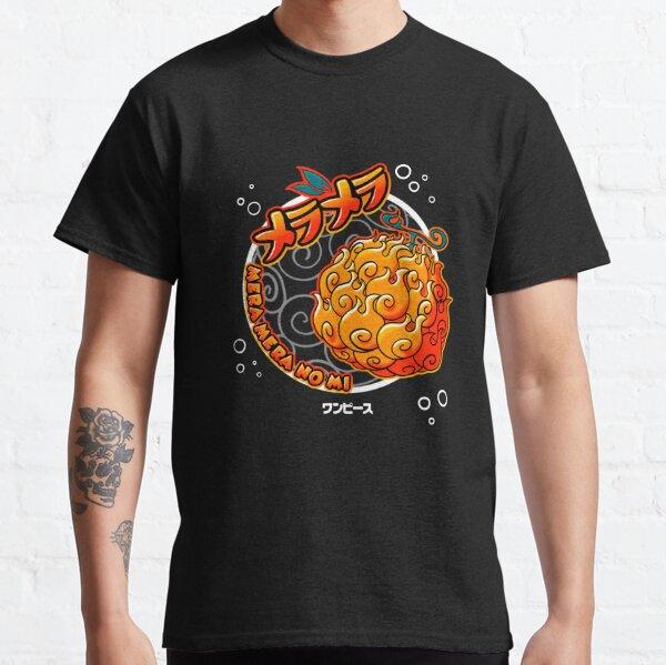 Mera Mera T-shirt classique