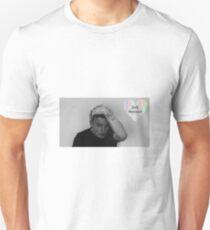 Jack Maynard heart Unisex T-Shirt