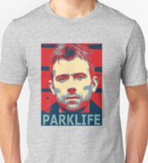 PARKLIFE Unisex T-Shirt