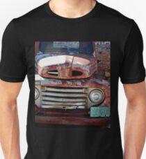 Goodland Truck Unisex T-Shirt