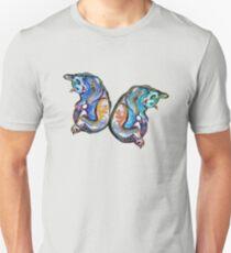 Buttercat Unisex T-Shirt