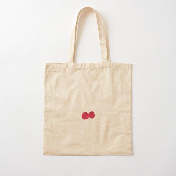 Sucker for Cotton Tote Bag