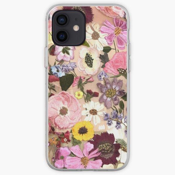 Taylor Swift Grammy Dress iPhone Soft Case