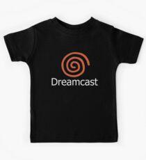Sega Dreamcast Kids Clothes