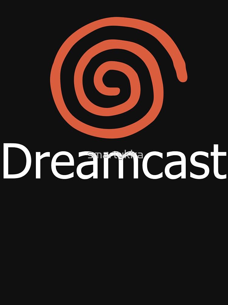 Sega Dreamcast | Unisex T-Shirt