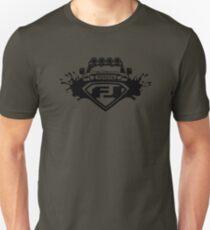 Super FJ  Unisex T-Shirt