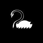 Captain Swan (No text) by SClarkeArt
