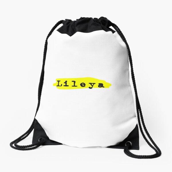 Brands Lileya Drawstring Bag