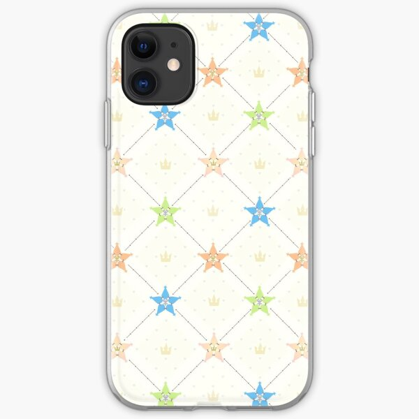 Wayfinders and Oathkeepers iPhone Soft Case