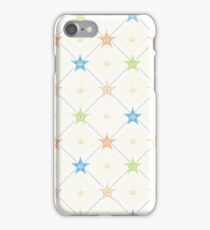 Wayfinders and Oathkeepers iPhone Case/Skin