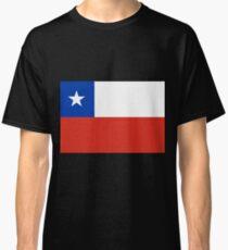 CHILE Classic T-Shirt