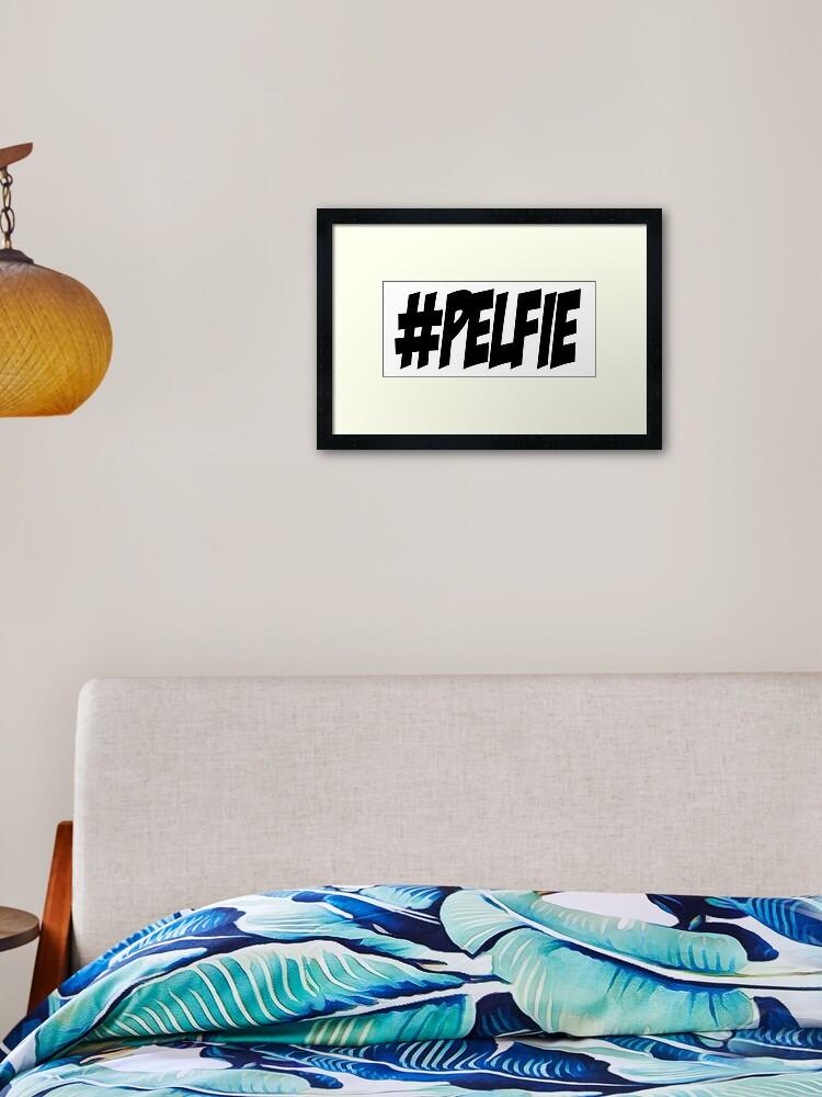 Pelfie Pet And Selfie Framed Art Print By Seijiart Redbubble Посмотрите твиты по теме «#pelfie» в твиттере. pelfie pet and selfie framed art print by seijiart redbubble