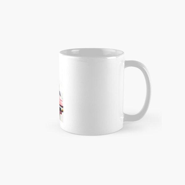 fools gold sofia carson Classic Mug